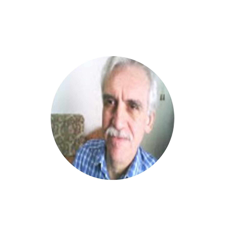 José Galeano
